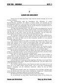 05. ILLUSION UND WIRKLICHKEIT - Seite 3