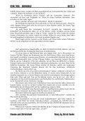05. ILLUSION UND WIRKLICHKEIT - Seite 4
