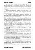 05. ILLUSION UND WIRKLICHKEIT - Seite 5