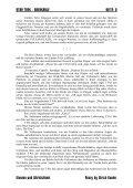 05. ILLUSION UND WIRKLICHKEIT - Seite 6