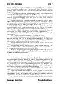 05. ILLUSION UND WIRKLICHKEIT - Seite 7