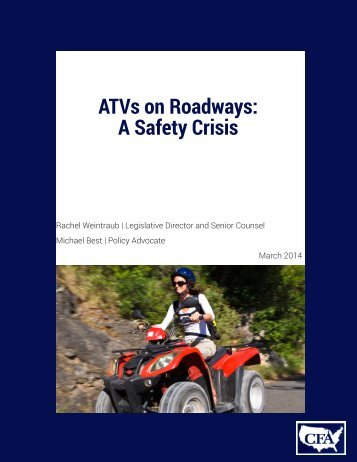 ATVs-on-roadways-03-2014