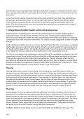 A DOSE OF LOCALISM - LGiU - Page 4