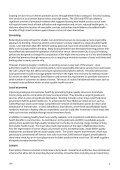 A DOSE OF LOCALISM - LGiU - Page 5