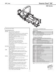 SKYWINDER INSTRUCTION MANUAL
