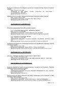 Attributaire et code postal : Société SOMAREV - Ville de Gap - Page 7