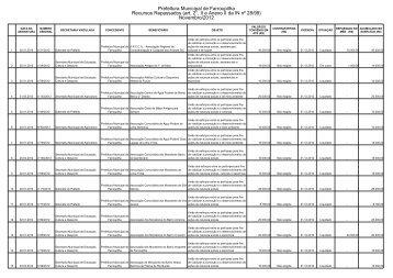 2012_11_Novembro.pdf 75KB 04/02/2013 10:00