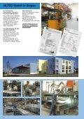 PDF-Katalog - Altec GmbH - Seite 2