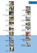 PDF-Katalog - Altec GmbH - Seite 3