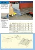 PDF-Katalog - Altec GmbH - Seite 6
