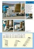 PDF-Katalog - Altec GmbH - Seite 7