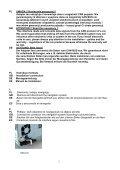 MA160 - Manual de interface multimedia RNS510.pdf - epc.net.pl - Page 2