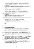 MA160 - Manual de interface multimedia RNS510.pdf - epc.net.pl - Page 4