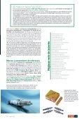 Se animan las de encendido - Mundo Recambio y Taller - Page 2