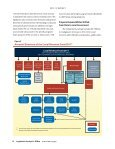 The 2012-13 Budget: The 2011 Realignment of Adult Offenders—An ... - Page 6