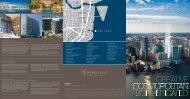 Brochure Brickell House - sxm Luxury Properties