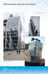 Brochure HL23 - sxm Luxury Properties