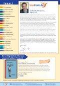 Literatur - lesetraum.de - Seite 2
