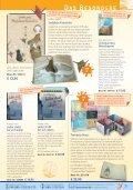 Literatur - lesetraum.de - Seite 3