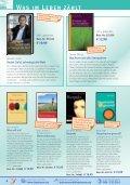 Literatur - lesetraum.de - Seite 4