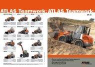 PDF Datei herunterladen - Simmler Baumaschinen AG