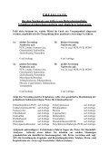 Qualitative Staubuntersuchungen - DUGI e.V. - Seite 2