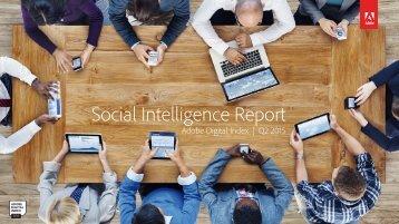 Q2-2015-Social-Intelligence-Report