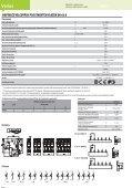 1297-Z01/12 - OEZ - Page 2