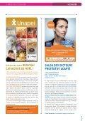 handicaP - (ADAPEI) Rhône - Page 7