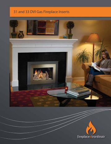 regency wood stove insert manual