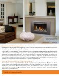 31 and 33 DVI Gas Fireplace Inserts - Fireplace Xtrordinair - Page 2