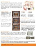 31 and 33 DVI Gas Fireplace Inserts - Fireplace Xtrordinair - Page 6