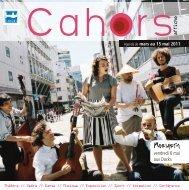 MORIARTY vendredi 6 mai aux Docks - Cahors