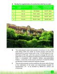 Farm House - RG Plan - Page 5