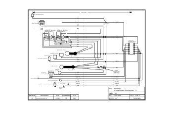perkins 1104d tier iii wiring engine run troubleshooting kubota engine wiring diagram waterous