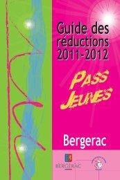 Guide des - Bergerac