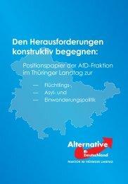 AfD_Fraktion_Thueringen_Positionspapier-Asyl