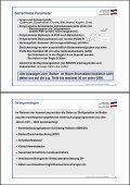 BBodSchV: Pfad Boden-Nutzpflanze - Seite 2