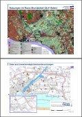 BBodSchV: Pfad Boden-Nutzpflanze - Seite 6