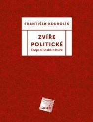 Zvíře politické - Databook.cz