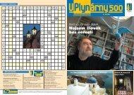 UPlyn 01 05 - Pražská plynárenská as