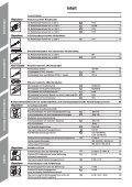 Technisches Datenbuch für Industrielle ... - Wagner GmbH - Seite 4