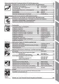 Technisches Datenbuch für Industrielle ... - Wagner GmbH - Seite 5
