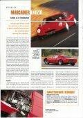 Auto Retro - Fournier Marcadier - Page 3