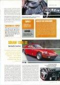 Auto Retro - Fournier Marcadier - Page 4