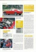 Auto Retro - Fournier Marcadier - Page 5