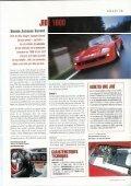 Auto Retro - Fournier Marcadier - Page 6