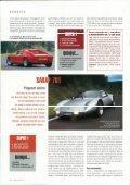 Auto Retro - Fournier Marcadier - Page 7