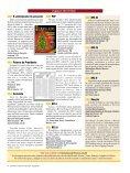 Ponto de vista - Fenacon - Page 4