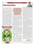 Ponto de vista - Fenacon - Page 5